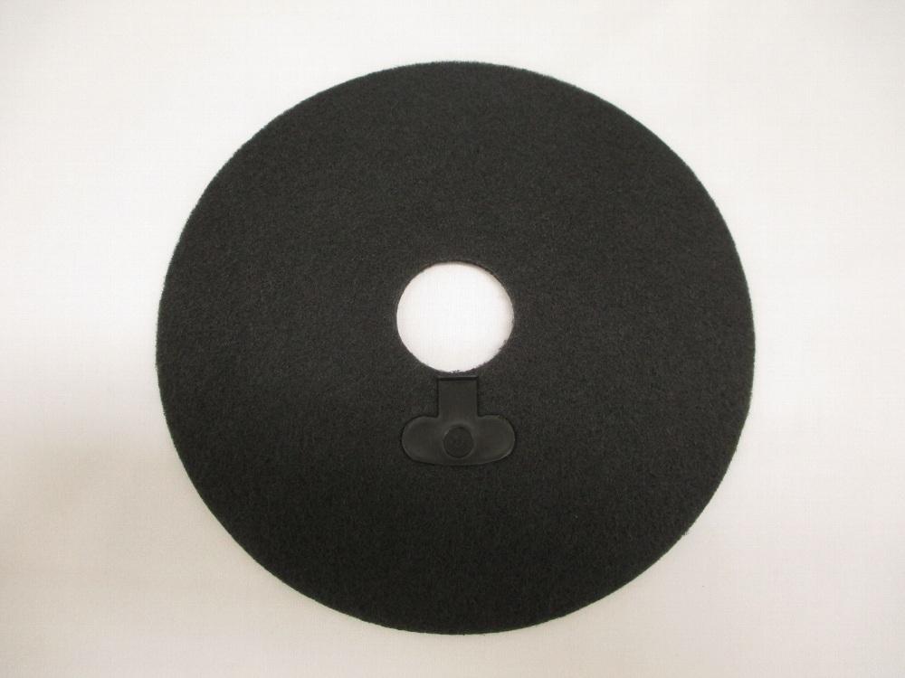 激安超特価 在庫あり 限定タイムセール 4枚までメール便発送可能 日立 衣類乾燥機用ブラックフィルター DE-N3F-015