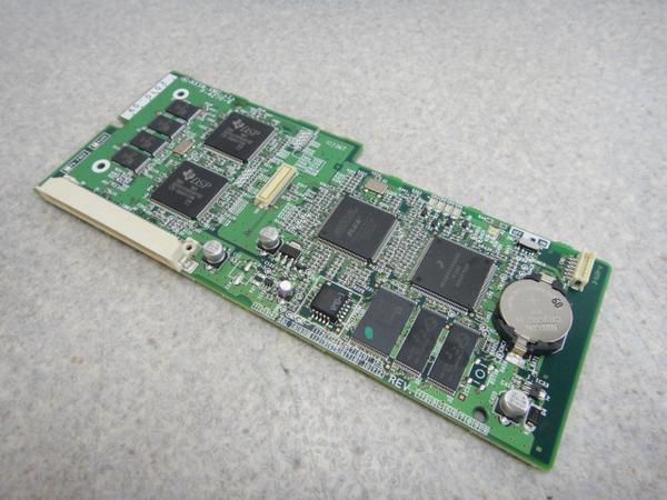 【中古】NXSM-VMU-(1)NTT NXSM用音声メールユニット【ビジネスホン 業務用】