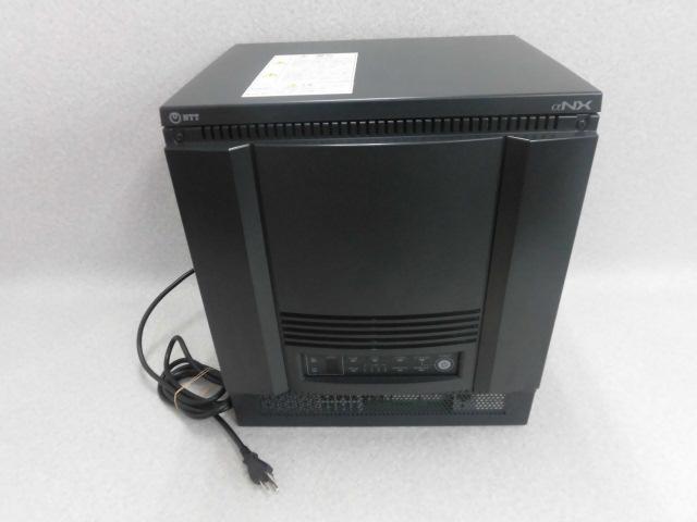 【中古】NXL-ME-(E1) 主装置 NTT【ビジネスホン 業務用】