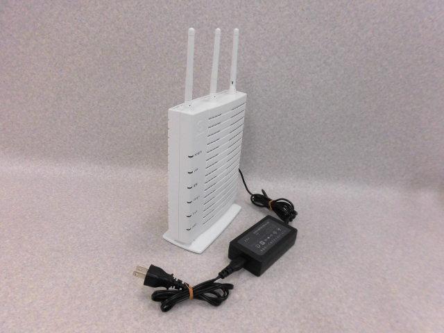 【中古】NX-WL-AP-(1)NTT Netcommunity SYSTEM αNXNX-無線アクセスポイント-「1」【ビジネスホン 業務用 電話機 本体 子機】