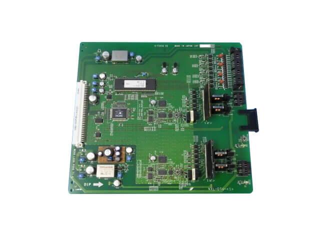NXL-DTU- 1 新品未使用正規品 + E-DHCU-B ×2 NTT αNX-Lドアホン テレコンユニット 業務用 ビジネスホン 毎日続々入荷 電話機 中古ビジネスフォン 本体 中古ビジネスホン 中古