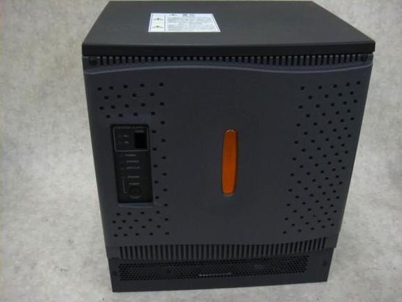 【中古】NTT GXL-ME GXタイプL型主装置Ver1~3【ビジネスホン 業務用】