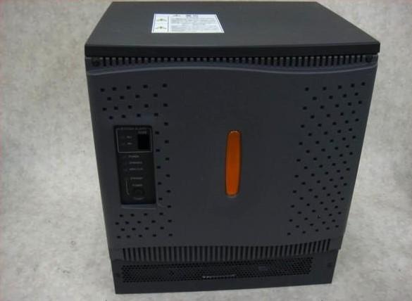【中古】NTT GXL-ME GXタイプL型主装置Ver4~7【ビジネスホン 業務用】