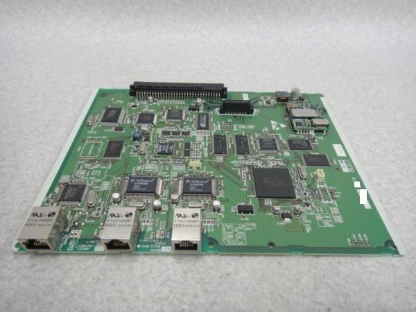 IPGW900SAXA 激安卸販売新品 サクサ メーカー直売 AGREA LT900マルチキャリア28ch-VoIPユニット 中古ビジネスホン 中古 ユニット 業務用 中古ビジネスフォン ビジネスホン