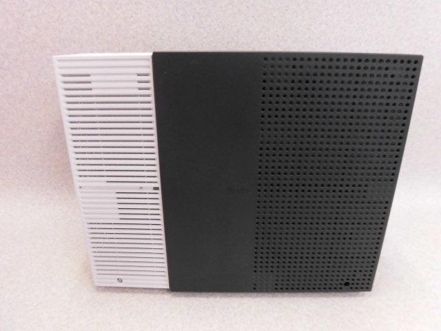 【中古】NX2S-ME-(1) + NXSM-SU-(2)NTT αNX2 S型主装置【ビジネスホン 業務用 電話機】