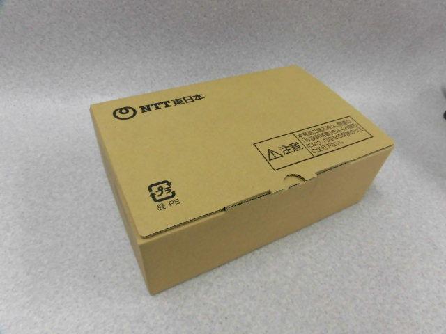 【新品】NX2-(36)STEL-(1)(W)NTT αNX236ボタン標準スター電話機【ビジネスホン 業務用 電話機 本体】