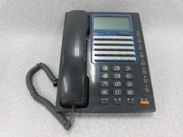 PV824DS K タムラ TAMURA 田村PV824用 電話機 超特価 新作製品 世界最高品質人気 業務用 中古ビジネスホン 本体 中古 中古ビジネスフォン ビジネスホン