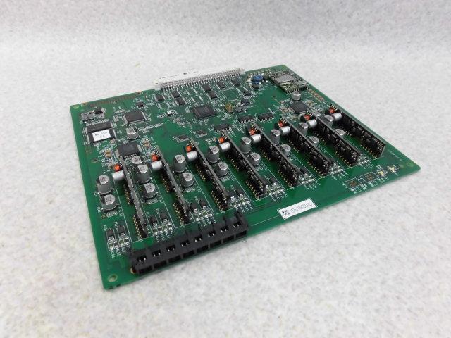 【中古】MXN-8SLINB-OB日立/HITACHI MX900IP8単体電話機ユニット【ビジネスホン 電話機 本体】