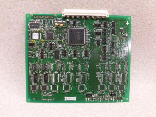 【中古】MXN-2IDRA-OA日立/HITACHI MX900IP ナンバーディスプレイユニット【ビジネスホン 業務用 電話機 本体】