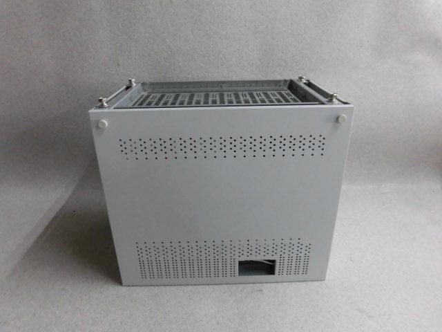 【中古】MXN-ECBTA-OB 日立/JITACHI MX900IP主装置(増設架)【ビジネスホン 業務用 電話機 本体】