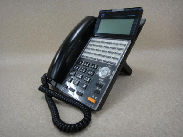 TD520 K SAXA サクサ GT500漢字表示チルドディスプレイ30ボタン電話機 中古ビジネスホン 中古ビジネスフォン 本体 業務用 中古 ビジネスホン 電話機 お得なキャンペーンを実施中 期間限定