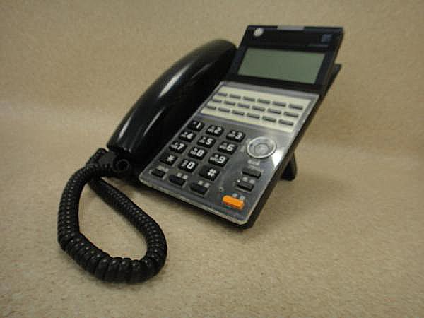 SS510 品質保証 K SAXA サクサ Astral 期間限定特価品 GT500センサ付漢字表示チルドディスプレイ18ボタン電話機 中古ビジネスフォン 業務用 電話機 中古 中古ビジネスホン ビジネスホン
