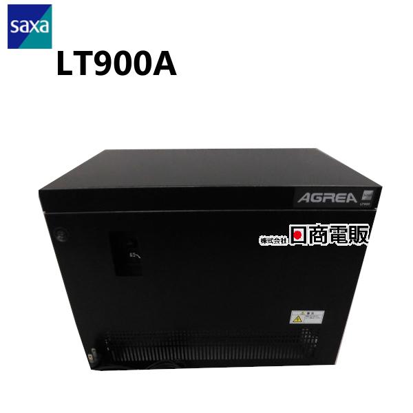 【中古】LT900A主装置 SAXA/サクサ AGREA/アグレアユニット入り【ビジネスホン 業務用 主装置】