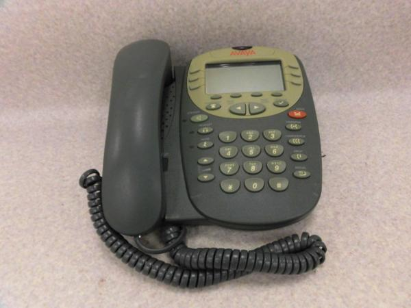4610SWAVAYA アバイヤ IP電話機 国際ブランド 信用 ビジネスホン 中古電話機 本体 中古
