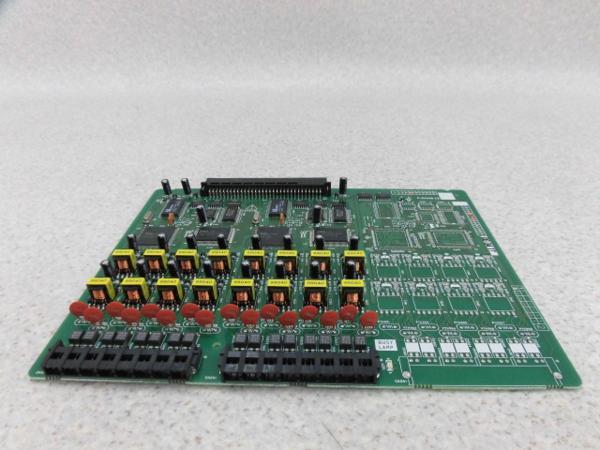 M-16KLC 2SAXA サクサ Solvonet-M16内線増設ユニット 商舗 中古ビジネスホン ビジネスホン 中古ビジネスフォン 中古 直送商品 業務用