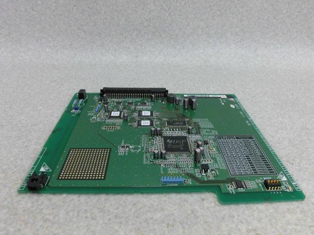 【中古】BX060-VAST OKI IPstage MX マルチ機能パッケージ ユニット【ビジネスホン 業務用】