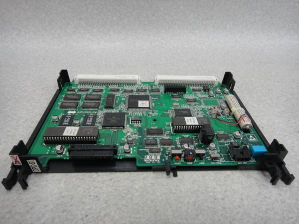 【中古】VB-D675SG CPC-SIPanasonic/パナソニック PanaEXA Ace-proISDN対応標準CPUユニット(V.No.8.4)【ビジネスホン 業務用 ユニット】