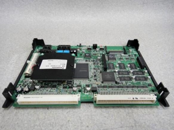 VB-D677D 市場 CPC-S + VB-D780SA SCKPanasonic パナソニック Digaport小型機種用CPCユニット+同期信号ユニット 中古 与え ビジネスホン 中古ビジネスフォン 業務用 中古ビジネスホン ユニット