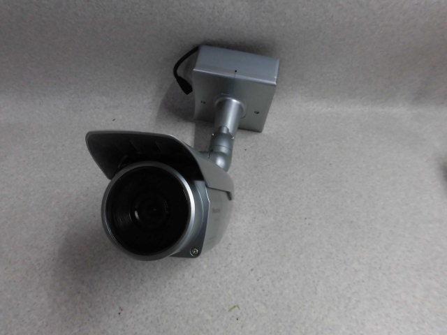 【中古】WV-SW316JPanasonic/パナソニックネットワークカメラ【ビジネスホン 業務用 電話機 本体】