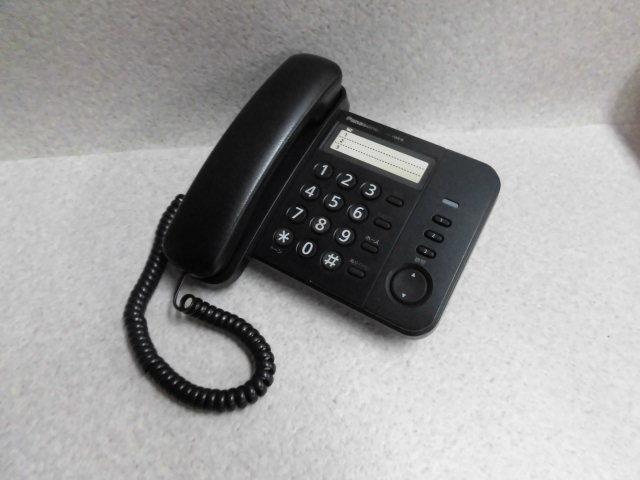 中古 安心の定価販売 VE-F04Panasonic パナソニックデザインテレホン ビジネスホン 最安値 中古ビジネスフォン 業務用 電話機 本体