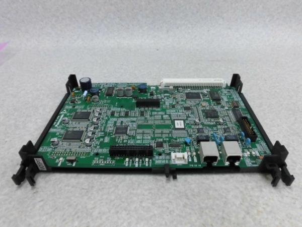 【中古】VB-D962A VOIPT(V.NO.2.3) Panasonic DigaportJ2/X2 公衆IPユニット【ビジネスホン 業務用 電話機 本体】