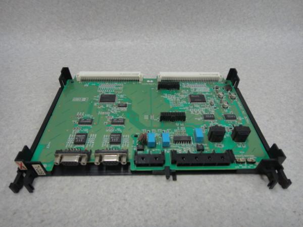 【中古】VB-D786 SCC-LPanasonic/パナソニック Digaportユニット【ビジネスホン 業務用 ユニット】