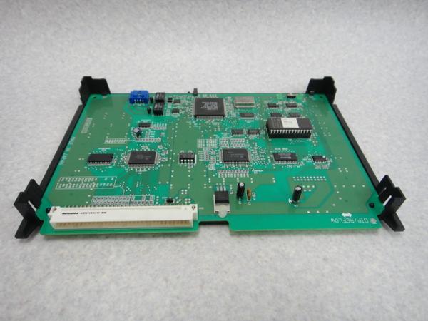 【中古】VB-D980 DTIPanasonic/パナソニック Digaport デジタル回線ユニット【ビジネスホン 業務用 ユニット】