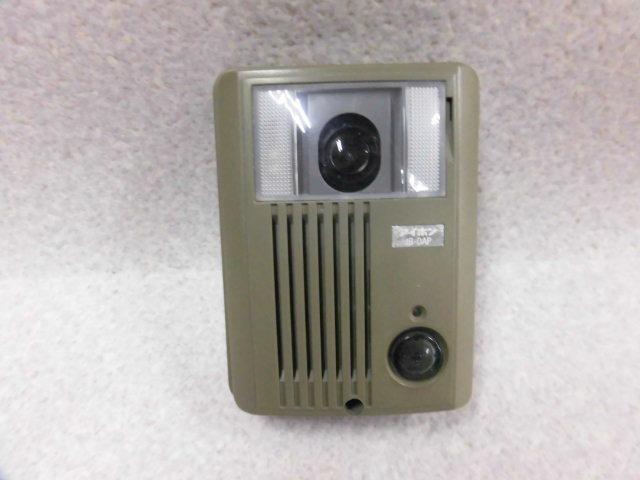 国際ブランド JB-DAPアイホンカラーカメラ付玄関子機 サクサ DR63C ※アウトレット品 = 同等品 中古ビジネスホン ビジネスホン 業務用 電話機 中古ビジネスフォン 本体 中古