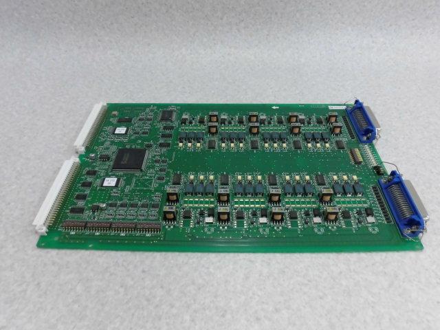 【中古】CXM-8ODTA-OA日立/HITACHI CX8000/CX9000 M型 ユニット【ビジネスホン 業務用】
