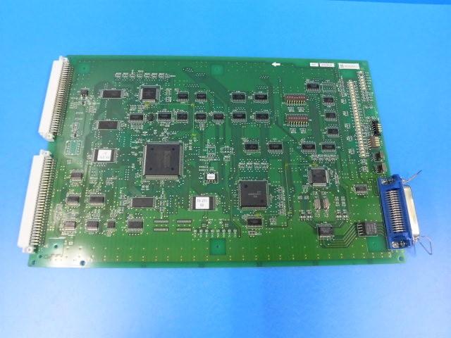 【中古】CX30-PRITLA-OB日立/HITACHI CX9000MINS1500ユニット【ビジネスホン 業務用 電話機】