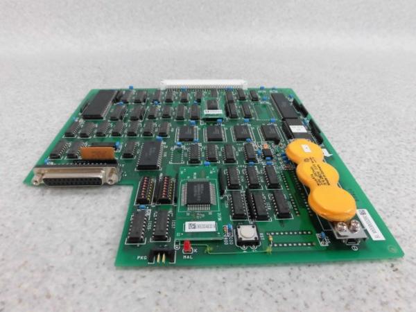 【中古】CXA-CLIPMA-OA 日立/HITACHI CX8000S/9000SCX9000S 発呼者番号表示用メモリA【ビジネスホン 業務用】