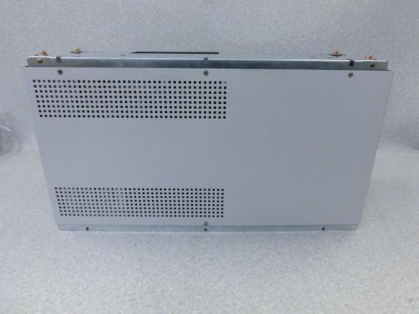 【中古】 日立/HITACHI integral-Z ET-108iZ2-ME-EX L型主装置増設架(取付金具・ケーブル付)【ビジネスホン 業務用】