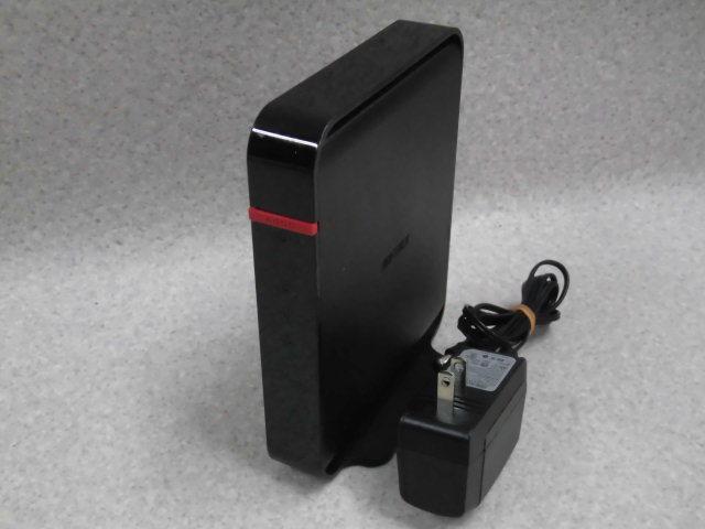 WHR-1166DHPBUFFALO 限定価格セール バッファロー無線LAN WiFiルーター 新入荷 流行 11ac 中古ビジネスホン 中古ビジネスフォン 中古 業務用 電話機 本体 ビジネスホン