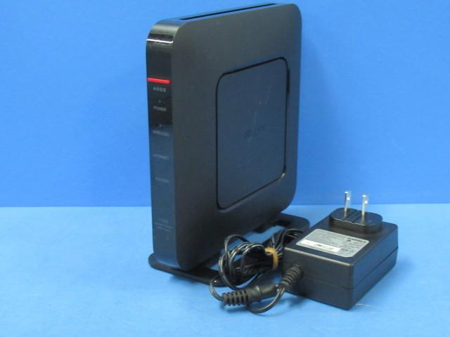 WSR-1166DHP2BUFFALO バッファロー無線LAN親機 無線LAN ルーター 中古ビジネスホン 中古ビジネスフォン お値打ち価格で 電話機 中古 本体 業務用 ビジネスホン 売れ筋ランキング