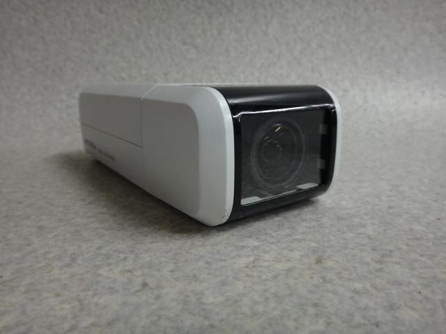 【中古】【5台セット】NC-3000A 三菱/MITSUBISHIメガピクセルレコーダーNR-3600A用 131万画素カメラ【ビジネスホン 業務用 電話機 防犯カメラ】