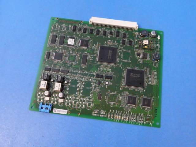 MXN-2DRIF2A-OA日立 ◆高品質 最安値 HITACHI MX900IP2デジタルコードレスアンテナユニット ビジネスホン 業務用 中古 本体 電話機