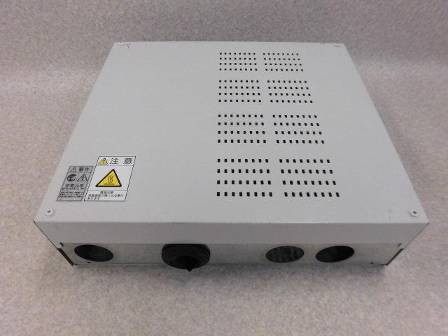 【中古】NYC E「」XE-TDU BOX(3)ナカヨ/NAKAYO Digital Community system XE III TDUBOX【ビジネスホン 業務用 電話機 本体】