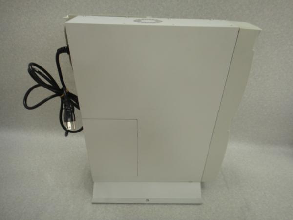【中古】APEX3600i タイプDM NEC 主装置【ビジネスホン 業務用】