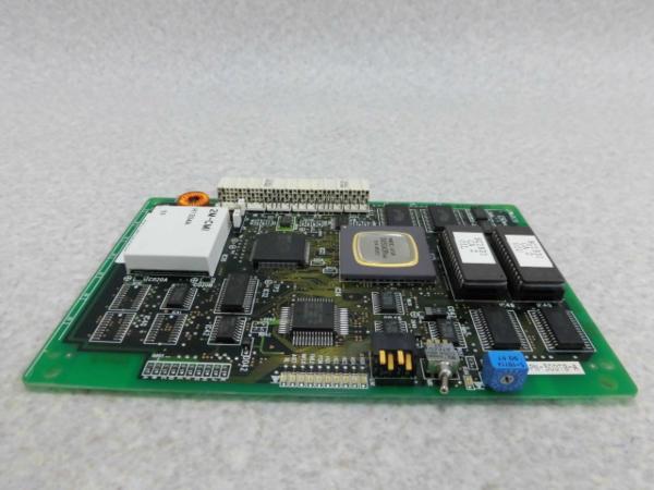 【中古】PN-30DTB-A NEC APEX3600i30chデジタルトランク【ビジネスホン 業務用】