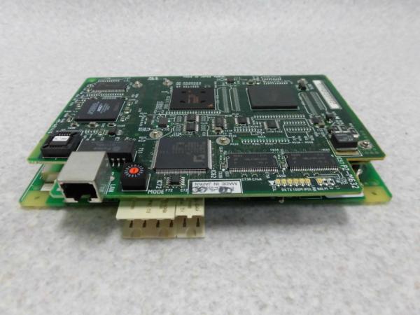 【中古】PN-32IPLA-A+PZ-M632+PZ-M633NEC APEX3600iIP内線収容用インタフェースパッケージ【ビジネスホン 業務用】