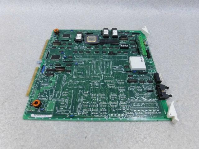 【中古】PA-30DTTNEC APEX7600i30チャネルデジタルトランクユニット【ビジネスホン 電話機 ユニット】