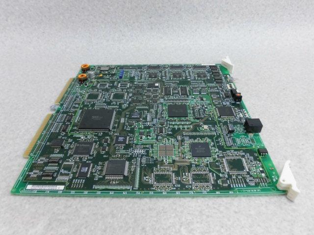 【中古】PA-32IPDANEC APEX7600i32チャンネルIPパットパッケージ【ビジネスホン 電話機 ユニット】