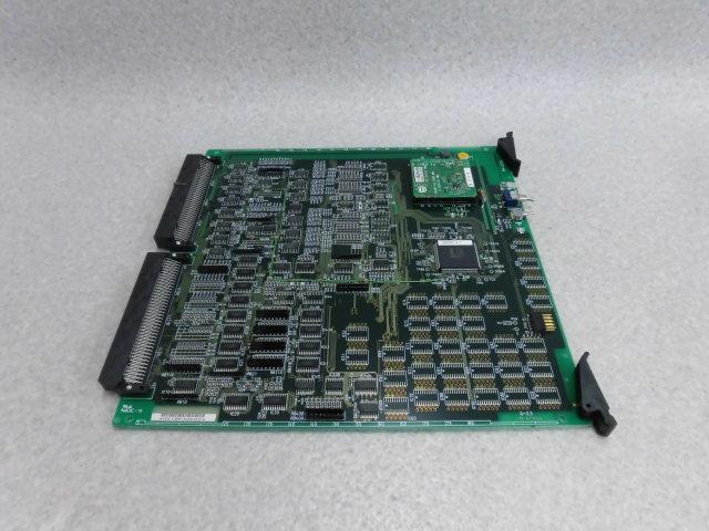 【中古】PH-GT09 (SPH-GT09)NEC APEX7600iNeax 2400 Ims Circuit Card Mfr P/N 【ビジネスホン 電話機 ユニット】