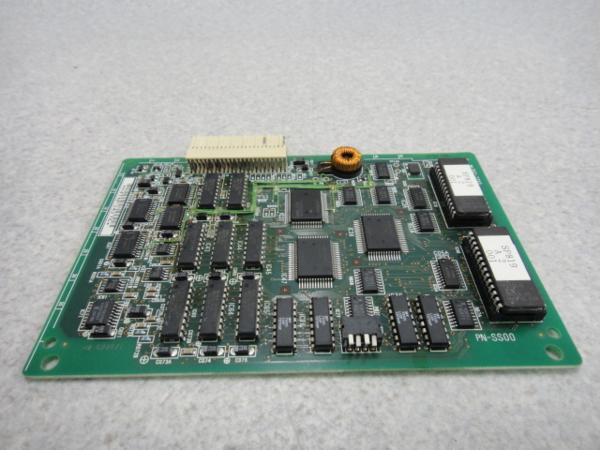 マート PN-SS00NEC APEX3600 3600i4ch音声合成トランク 業務用 中古 ビジネスホン 大放出セール