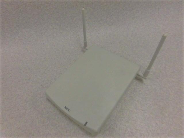 BS23A-ND GCB6G3B2-2ANEC 買い取り 接続装置コードレス電話接続装置ND 中古ビジネスホン 中古ビジネスフォン 中古 その他 ビジネスホン 業務用 商品