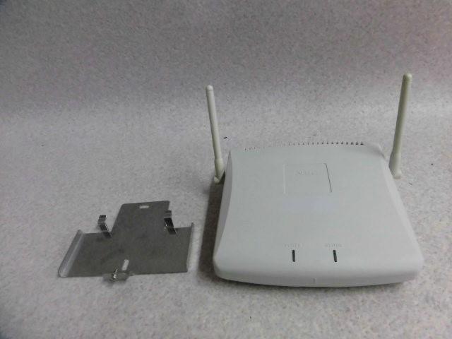 【中古】【壁掛け付】BS41-IDNEC SN8080 CSETメイン接続装置 【ビジネスホン 業務用 電話機 本体】