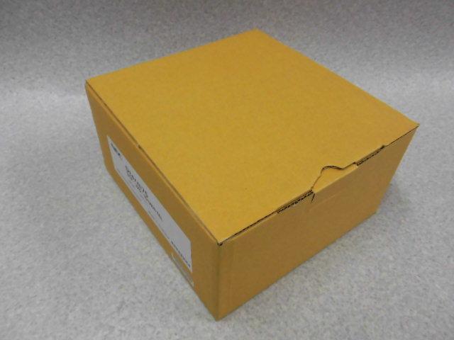 【新品】DTP-32D-1D(WH)NEC SOLUTE300 Dterm7532ボタン電話機【ビジネスホン 業務用 電話機 本体】
