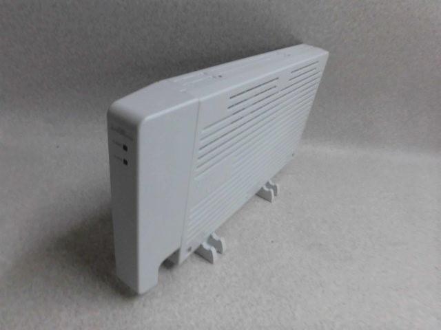 【中古】【美品】A1-PGDGW-(1)NTT A1-外部ドアホンGW-「1」【ビジネスホン 業務用 電話機 本体】