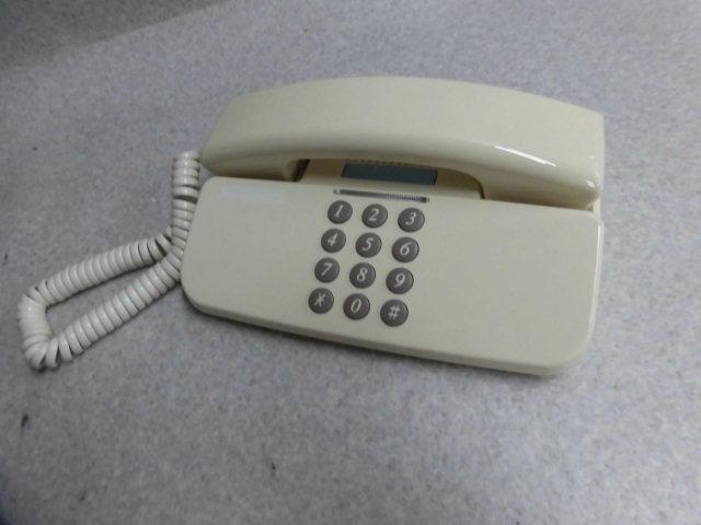 【中古】EP-PHONE-HNTT単体電話機【ビジネスホン 業務用 電話機 本体】