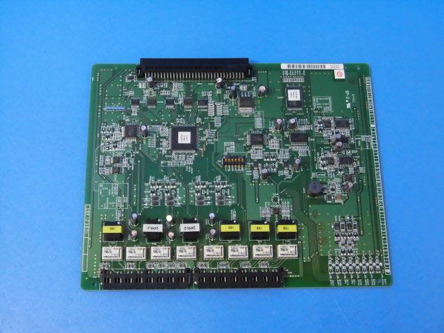 BX060-MISC 上品 2 IPofficeMX EX対応 OKI IPstage 中古 ビジネスホン EX100 EX300 ドアページングユニット 完全送料無料 業務用